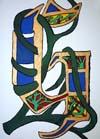Logo Glennie