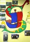 Logo Slessor