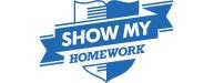 Show My Homework
